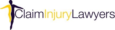 Personal Injury Lawyers - Manchester, Bolton, Preston, Blackburn, Liverpool, Leeds, Wigan, Warrington, Blackpool, Oldham, Bury, Stockport, North West, Lancashire, Greater Manchester, Uk, London